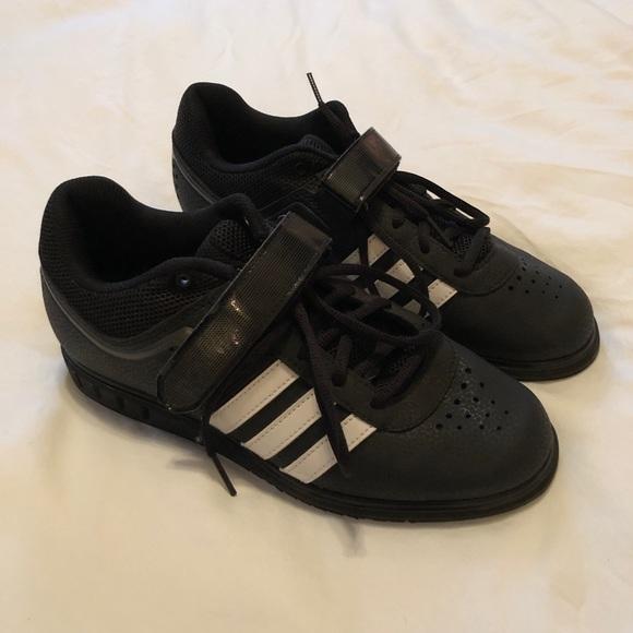 adidas scarpe squat